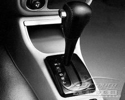 机动车知识 第3张-库车驾校排名-报名电话-价格表-考驾照流程-科目考试技巧