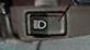 图文详解:驾校科目三路考夜间灯光模拟考试 第3张-库车驾校排名-报名电话-价格表-考驾照流程-科目考试技巧