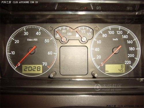 图文详解:驾校科目三路考夜间灯光模拟考试 第7张-库车驾校排名-报名电话-价格表-考驾照流程-科目考试技巧