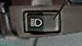 图文详解:驾校科目三路考夜间灯光模拟考试 第10张-库车驾校排名-报名电话-价格表-考驾照流程-科目考试技巧