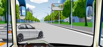 驾照c1科目四考什么 第8张-库车驾校排名-报名电话-价格表-考驾照流程-科目考试技巧