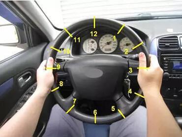 速看 第3张-库车驾校排名-报名电话-价格表-考驾照流程-科目考试技巧
