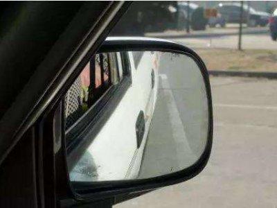 学车方向感很差怎么办?老司机教你快速通过科目二考试 第2张-库车驾校排名-报名电话-价格表-考驾照流程-科目考试技巧