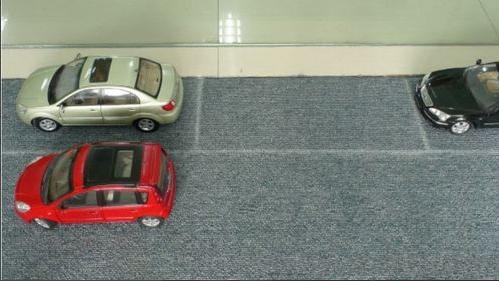 女司机福利 第1张-库车驾校排名-报名电话-价格表-考驾照流程-科目考试技巧