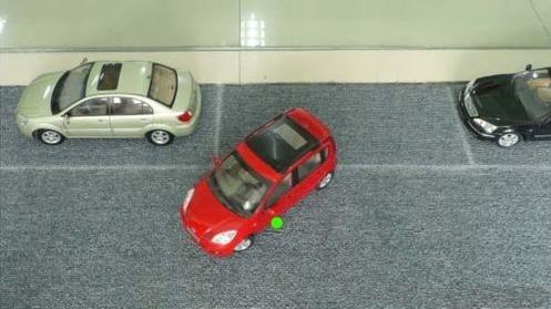 女司机福利 第2张-库车驾校排名-报名电话-价格表-考驾照流程-科目考试技巧