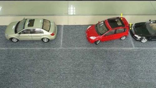 女司机福利 第5张-库车驾校排名-报名电话-价格表-考驾照流程-科目考试技巧